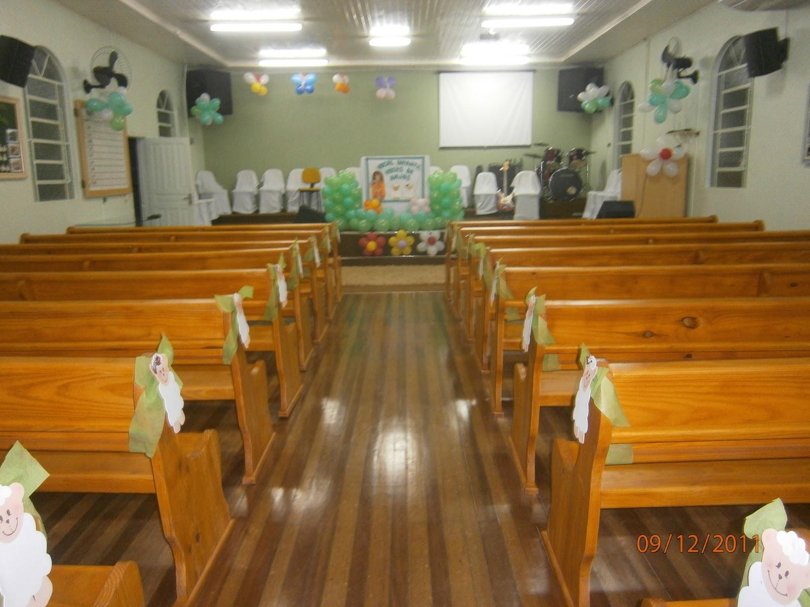 banco de jardim infantil : banco de jardim infantil:Geração de Adoradores: Fotos da Festa do Vocal Infantil do Jardim