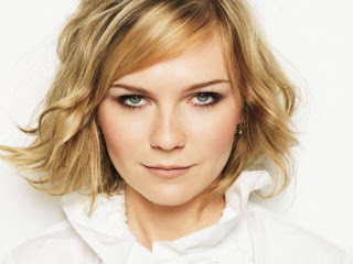 Kirsten Dunst Wallpapers