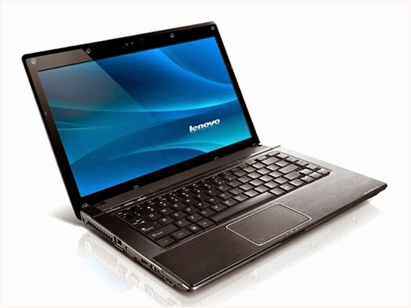 Lenovo G560 Laptop Lenovo G560 Laptop PC Notebook Computer Drivers Collection for Win OS