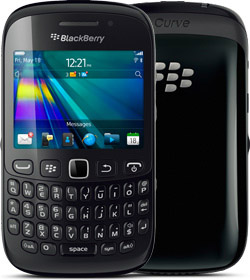 blackberry curve 9220 spec manual and price rh motobile blogspot com BlackBerry 8520 White blackberry curve 9220 manual download
