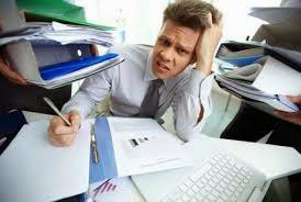 5 Tips Jitu Menghindari Rasa Malas Dalam Neblog