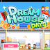 Dream House Days: Tips