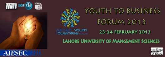 aiesec-lahore-youth-forum