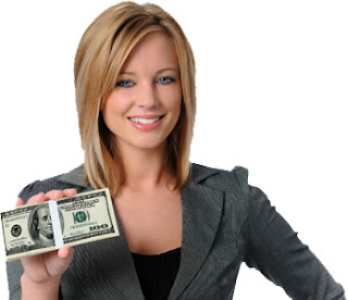 Payday Loans – Great Choice but Proceed with Good Care