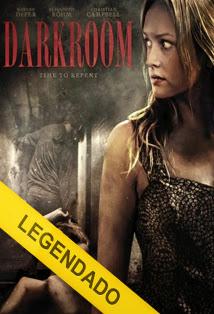 Sala Escura – Legendado