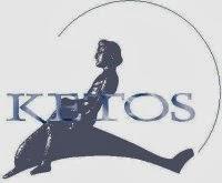 Associazione Ketos