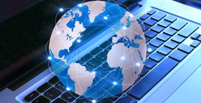 Daftar Layanan Internet Indonesia Tips Memilih Service Provider Internet