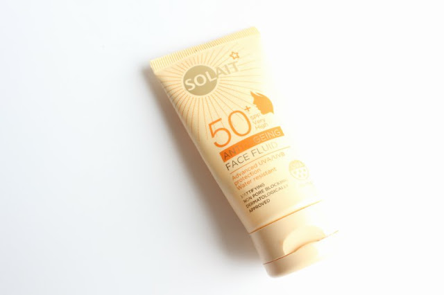All You Wanted to Ever Know About Facial SPF