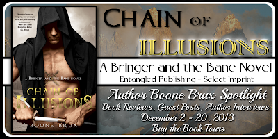 http://buythebooktours.com/media-kit-chain-of-illusions-by-boone-brux/