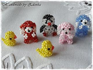 Bead Army :)