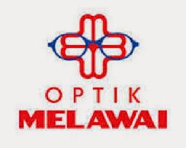 "<img src=""Image URL"" title=""PT. Optik Melawai Prima"" alt=""PT. Optik Melawai Prima jakarta""/>"