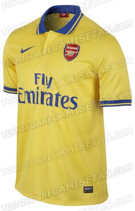 Arsenal+13+14+Away+Kit.jpg