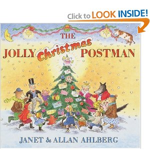 Teaching with tlc my favorite christmas books the setting of the year of the perfect christmas tree takes place in appalachia during world war i this heart warming christmas story focuses on the spiritdancerdesigns Image collections