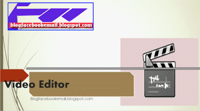 software laptop dan komputer video editor
