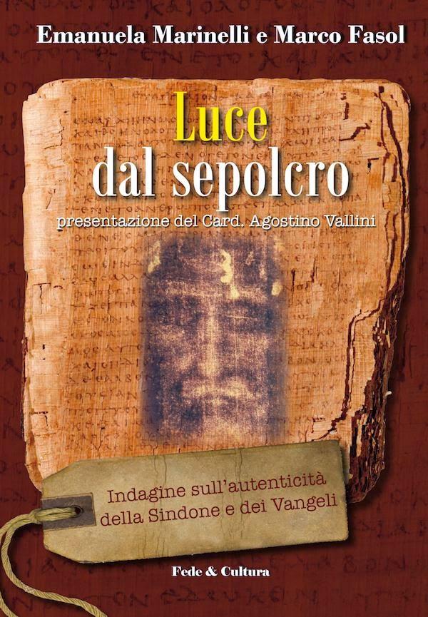 http://www.fedecultura.com/libro/luce-dal-sepolcro/