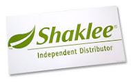 shaklee id : 860723