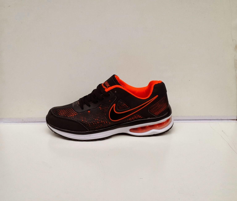 Sepatu Nike Air Max Turbulence 14 grosir