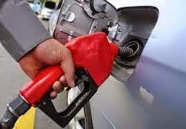precio combustibles en República Dominicana