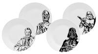 zak designs star wars ceramic