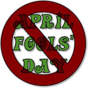 April Fools Day Dan Sejarah Kelam Umat Islam Di Spanyol