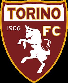 Kumpulan Logo Club Liga Italia Seria A Terbaru - Torino