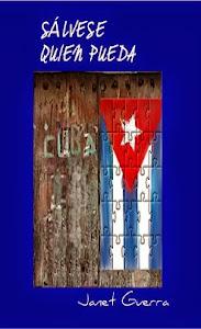 NOVELA DE HUMOR EN CUBA