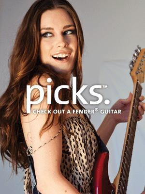 hardrock hotel penang malaysia, picks guitar program