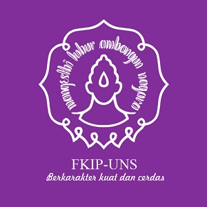 FKIP UNS