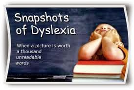 Specific Educational And Training For Adult Dyslexics