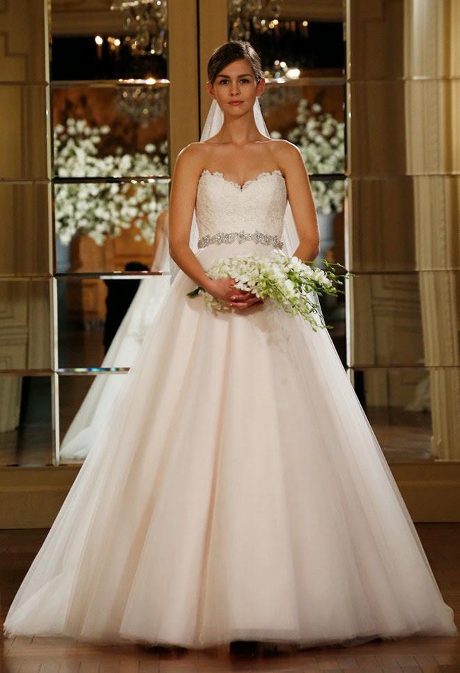 Romona Keveza Wedding Dress 86 Lovely Please contact Romona Keveza