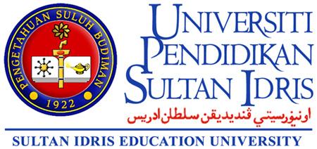 Semakan Panggilan Temu Duga UPSI Sesi 2013 - Lepasan STPM/Setaraf
