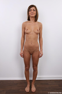 Sexy Adult Pictures - rs-casting_%2528102%2529-761138.jpg