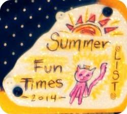http://lydiashandmadelife.blogspot.com/2014/06/the-summer-fun-times-list-aka-summer.html