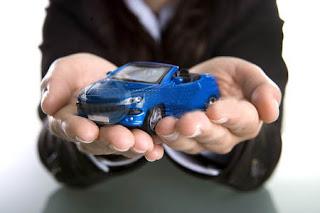 bảo hiểm xe cơ giới