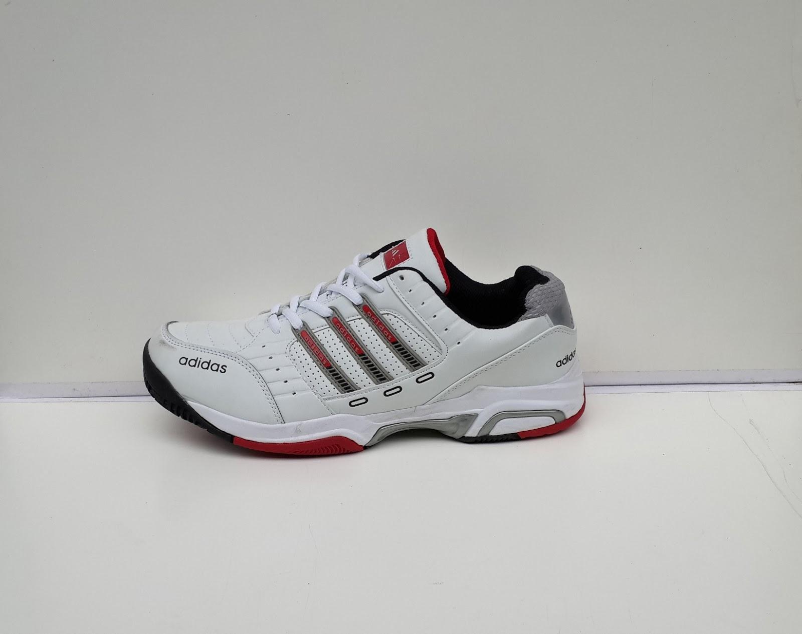 sepatu murah,adidas murah,tenis murah