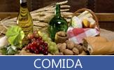 Fotos de comida nacional, ,internacional, continental, mediterránea, española, canadiense, italiana y comida rápida o Fast Food