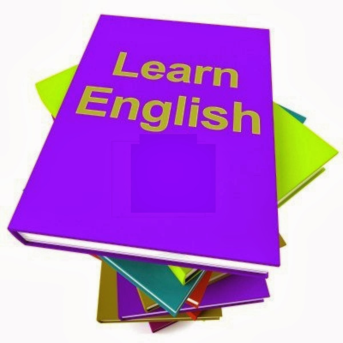 language study english New york english academy is located in the heart of lower manhattan -- the financial district this is the place where new york city began 400 years ago, and continues to be the center of the big apple's strength and resilience over the ages.