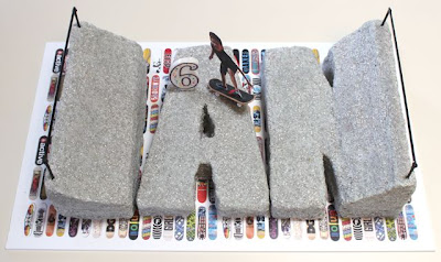 skate ramp essays The best in custom essay writing service menu home about us contact us services blog order now hrmt homework forum including skateboard ramps and counter.