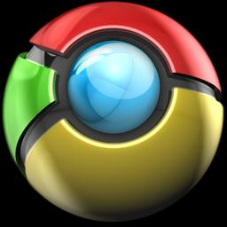 http://3.bp.blogspot.com/-3PKXyIAS6RY/UD85qvHRN8I/AAAAAAAAAS8/UEwacwIv-ZU/s1600/Google-Chrome2.png