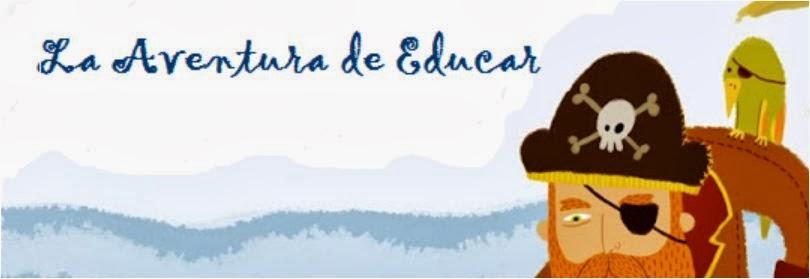 http://laaventuradeducar.blogspot.com.es/
