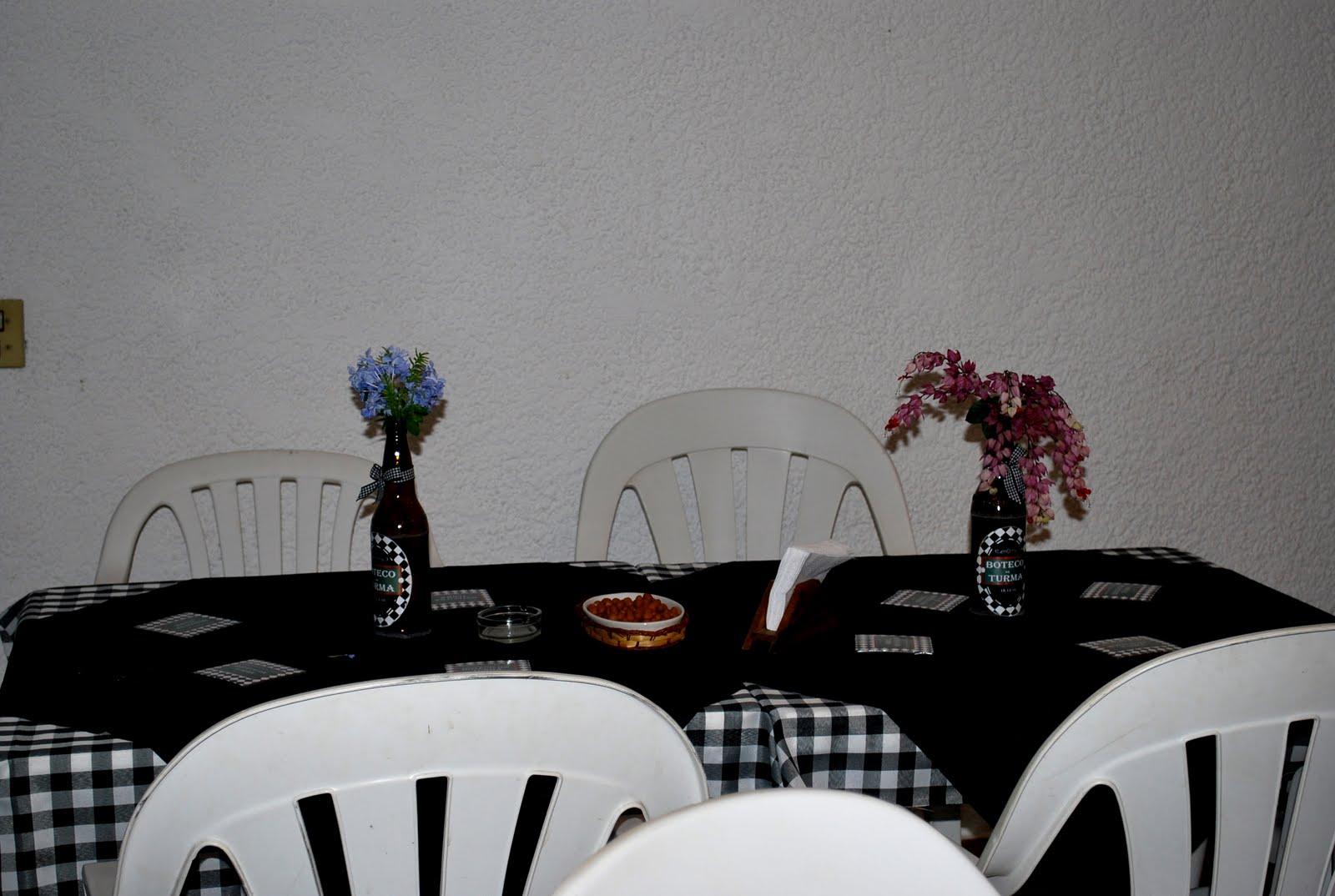 decoracao niver boteco:Festa Tema Boteco Bar Decorao Cerveja Skol