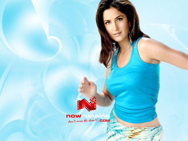 katrina kaif new wallpapers. KATRINA KAIF PICTURE 2010