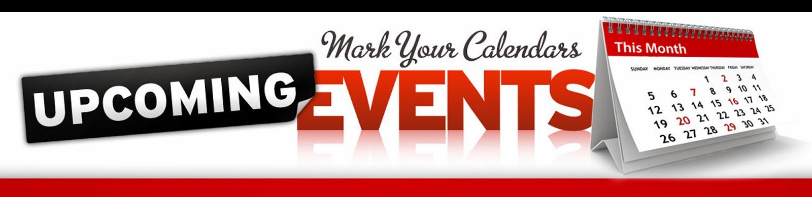 Image result for mark your calendar image