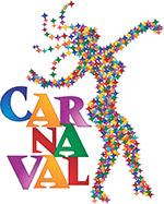 Carnaval Espriu 2016