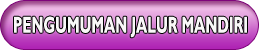PPDB 2020/2021 JALUR MANDIRI