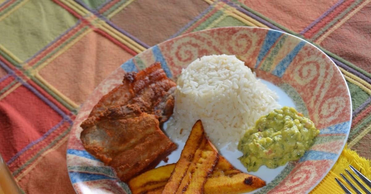 La comida de mi casa fr joles antioque os for Cocina 5 ingredientes jamie