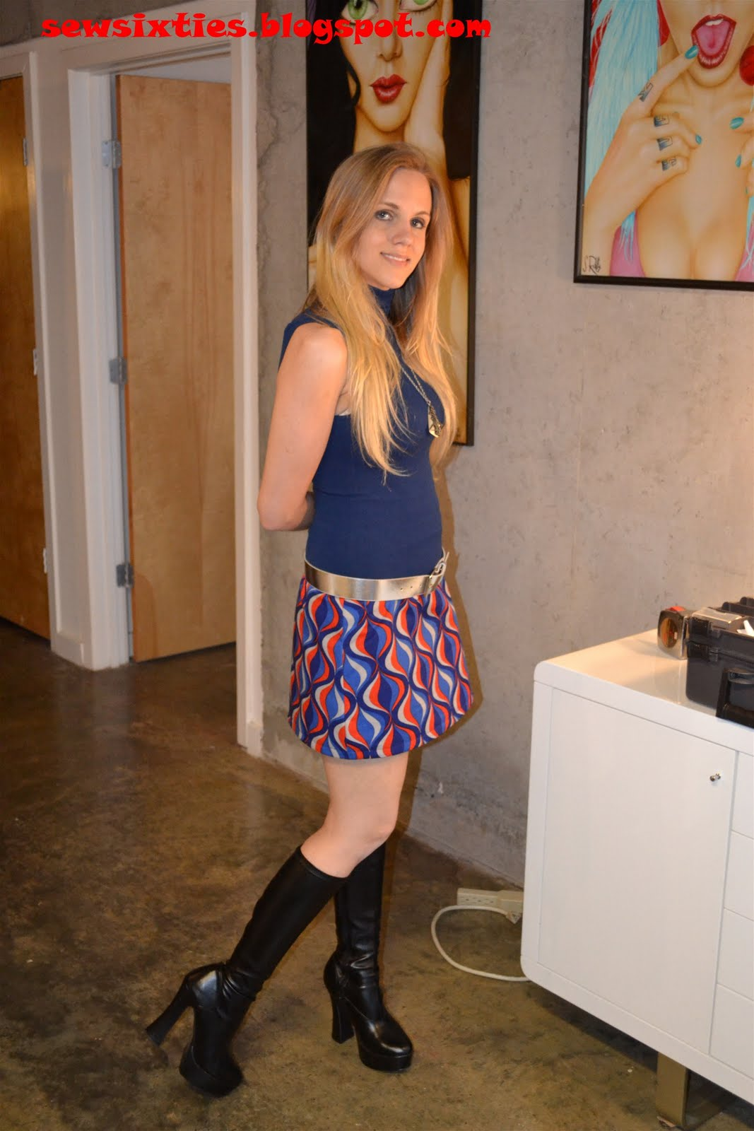 Is my mini skirt too short – Modern skirts blog for you