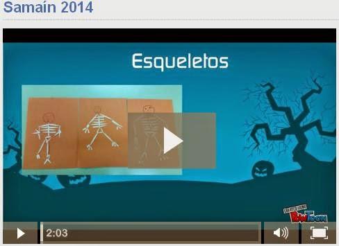 http://www.edu.xunta.es/centros/ceipalfonsorodriguezcastelao/?q=node/190