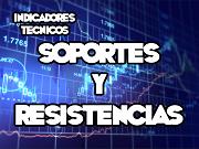 forex-soportes-y-resistencias