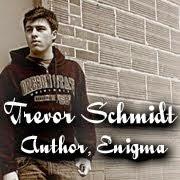 Trevor Schmidt's Blog
